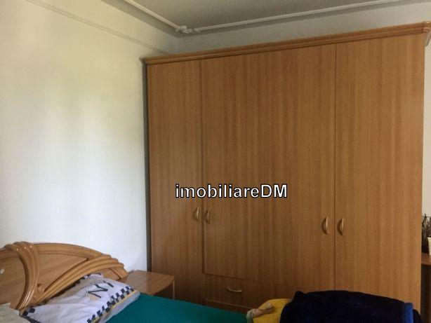 inchiriere apartament IASI imobiliareDM 6PDRCVXCFBVXCV52214126