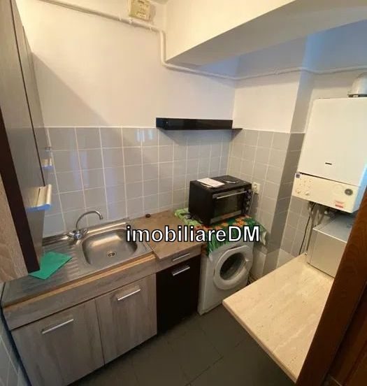 inchiriere-apartament-IASI-imobiliareDM3TVLSZGBXCVBXCGFG8542524A21