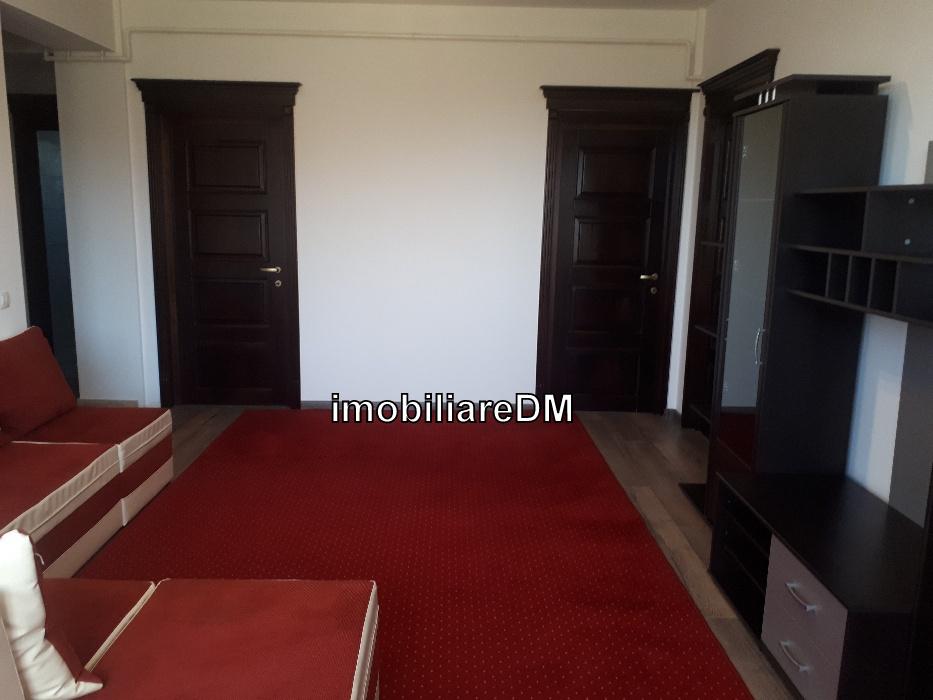 inchiriere apartament IASI imobiliareDM 1MDVXCFGJGHVMBN8666324