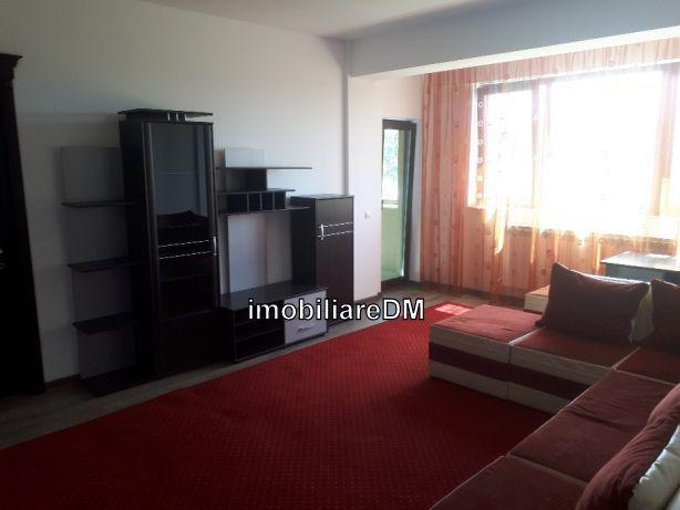 inchiriere apartament IASI imobiliareDM 2MDVXCFGJGHVMBN8666324