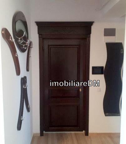 inchiriere apartament IASI imobiliareDM 3MDVXCFGJGHVMBN8666324