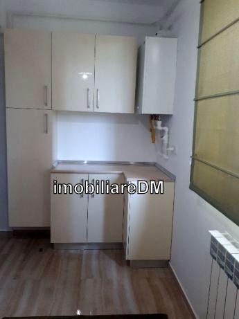 inchiriere apartament IASI imobiliareDM 7MDVXCFGJGHVMBN8666324