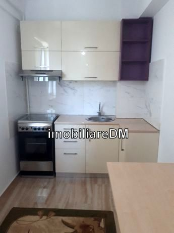 inchiriere apartament IASI imobiliareDM 8MDVXCFGJGHVMBN8666324