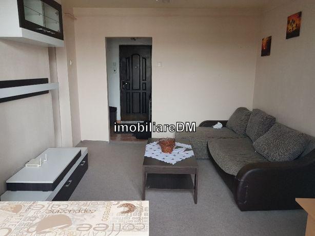inchiriere apartament IASI imobiliareDM 8PDRASCVBCVBCV5263397465