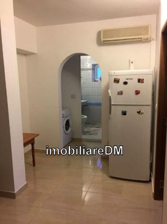 inchiriere apartament IASI imobiliareDM 4NICXVBXGFXCVCN556326