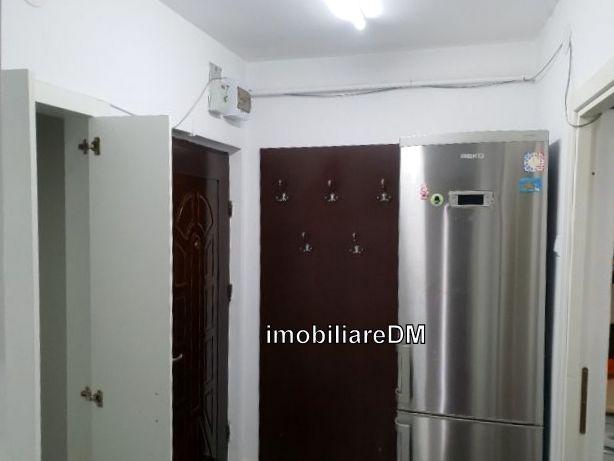 inchiriere apartament IASI imobiliareDM 7TATVXCBNGF526331442
