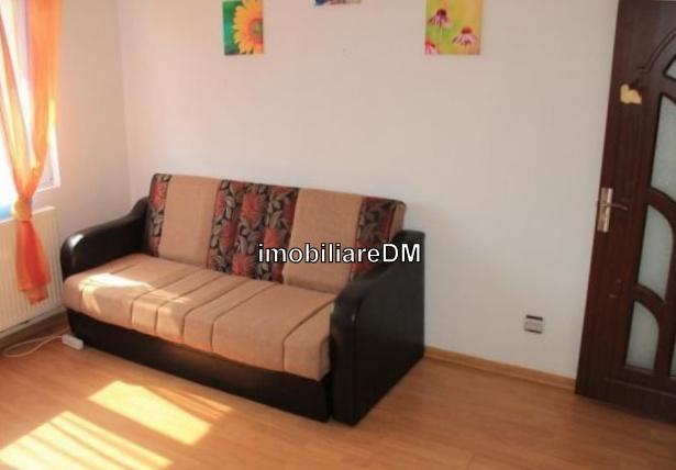 inchiriere apartament IASI imobiliareDM 1PDRSBVFFGFGVXCBV5633971411545