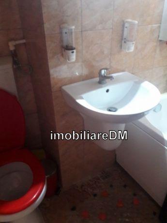 inchiriere apartament IASI imobiliareDM 1TATDGFCVBNCGFCGVB52241256A8