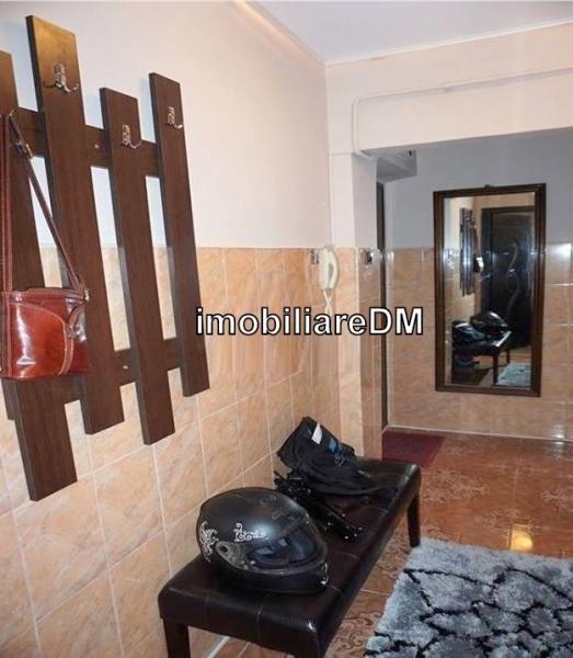 inchiriere apartament IASI imobiliareDM 3TATDGFCVBNCGFCGVB52241256A8