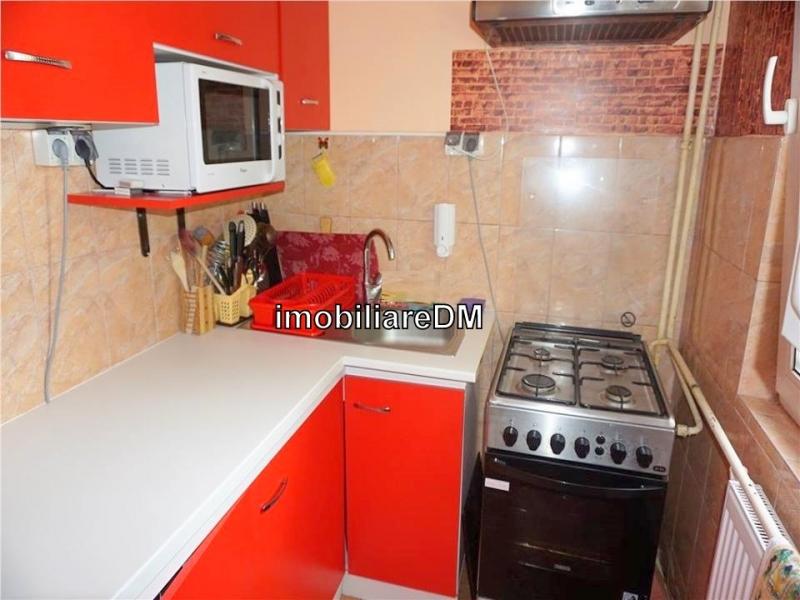 inchiriere apartament IASI imobiliareDM 4TATDGFCVBNCGFCGVB52241256A8