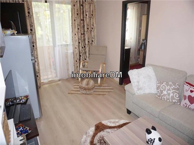 inchiriere apartament IASI imobiliareDM 6TATDGFCVBNCGFCGVB52241256A8