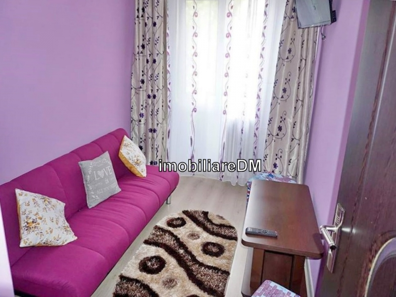 inchiriere apartament IASI imobiliareDM 8TATDGFCVBNCGFCGVB52241256A8