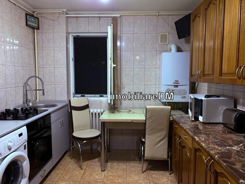 inchiriere-apartament-IASI-imobiliareDM10CANLPPLSKDJ63236697A21