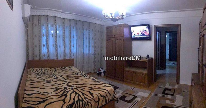 inchiriere-apartament-IASI-imobiliareDM2CANESRXBCV562763124