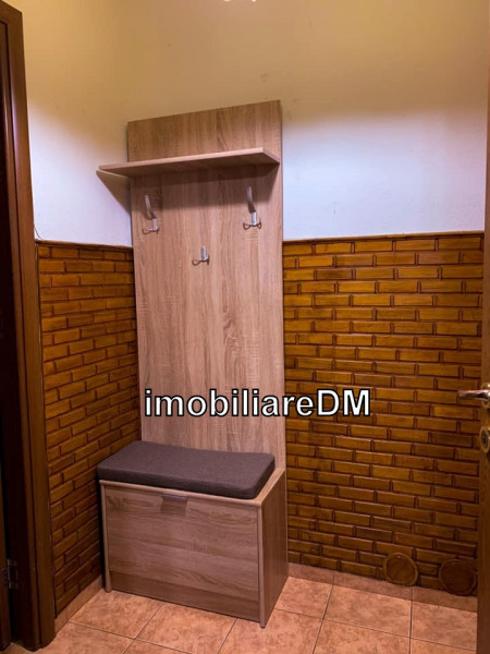 inchiriere-apartament-IASI-imobiliareDM2CANLPPLSKDJ63236697A21