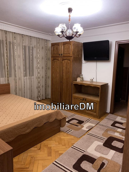 inchiriere-apartament-IASI-imobiliareDM5CANLPPLSKDJ63236697A21