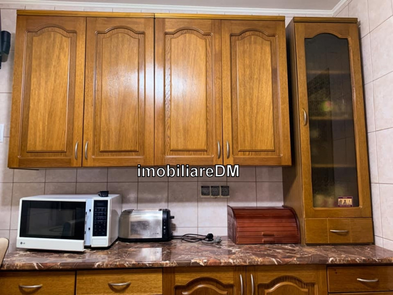 inchiriere-apartament-IASI-imobiliareDM6CANLPPLSKDJ63236697A21