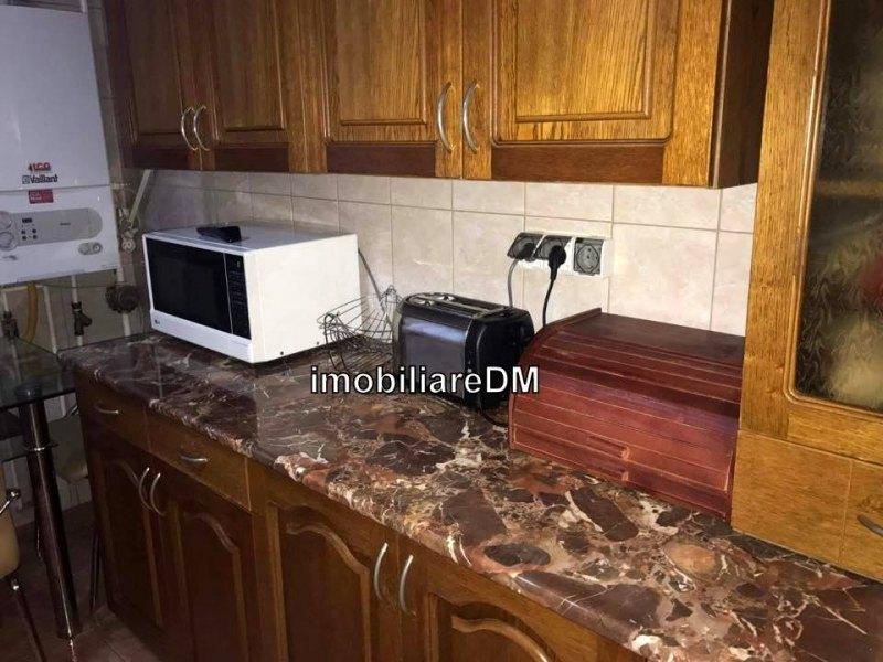 inchiriere-apartament-IASI-imobiliareDM7CANESRXBCV562763124