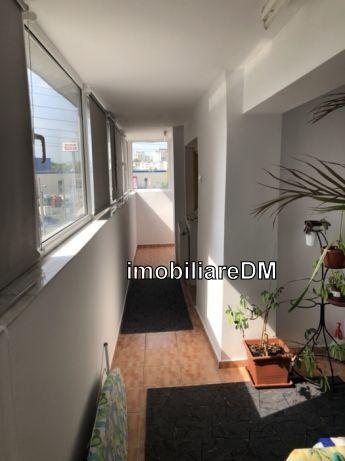 inchiriere apartament IASI imobiliareDM 2NICSGFVNCVBGFNCVB5552241