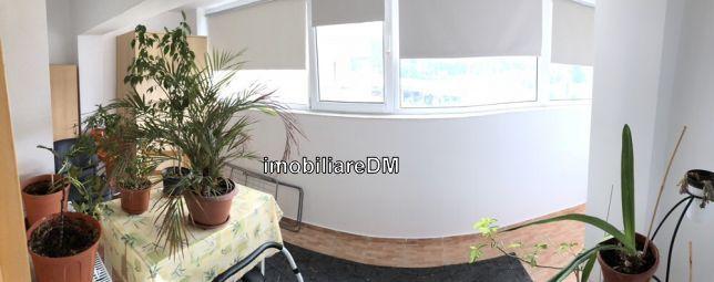 inchiriere apartament IASI imobiliareDM 5NICSGFVNCVBGFNCVB5552241