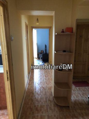 inchiriere apartament IASI imobiliareDM 8NICSGFVNCVBGFNCVB5552241