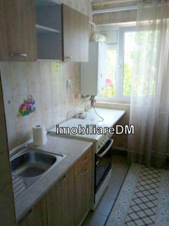 inchiriere-apartament-IASI-imobiliareDM-12ACBDGHNMCVBNGHG52142263