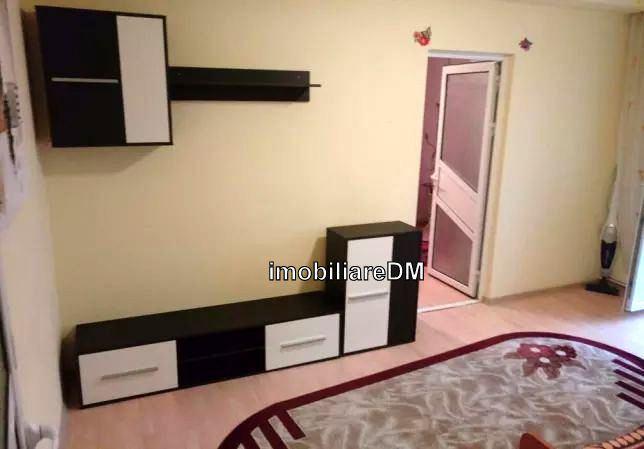inchiriere-apartament-IASI-imobiliareDM-5ACBDGHNMCVBNGHG52142263