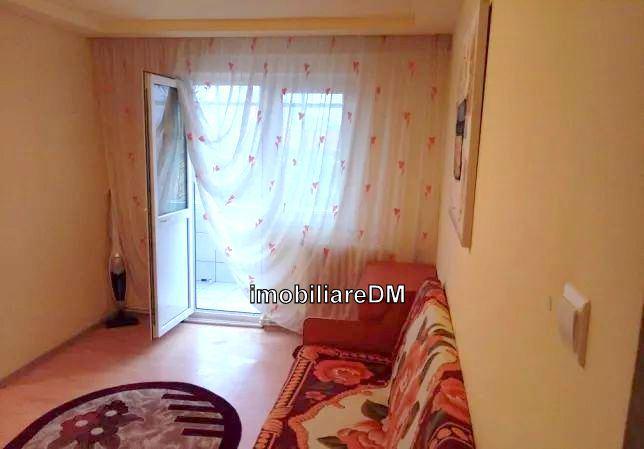 inchiriere-apartament-IASI-imobiliareDM-6ACBDGHNMCVBNGHG52142263