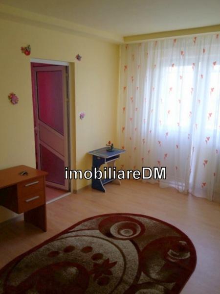 inchiriere-apartament-IASI-imobiliareDM-8ACBDGHNMCVBNGHG52142263