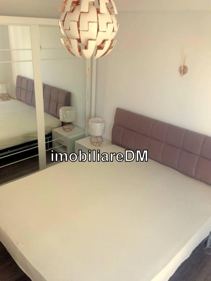 inchiriere apartament IASI imobiliareDM 3OANCBMNBMBJ88554117