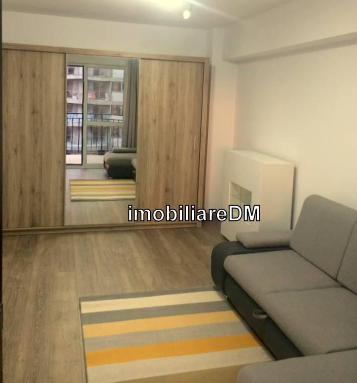 inchiriere apartament IASI imobiliareDM 5OANCBMNBMBJ88554117
