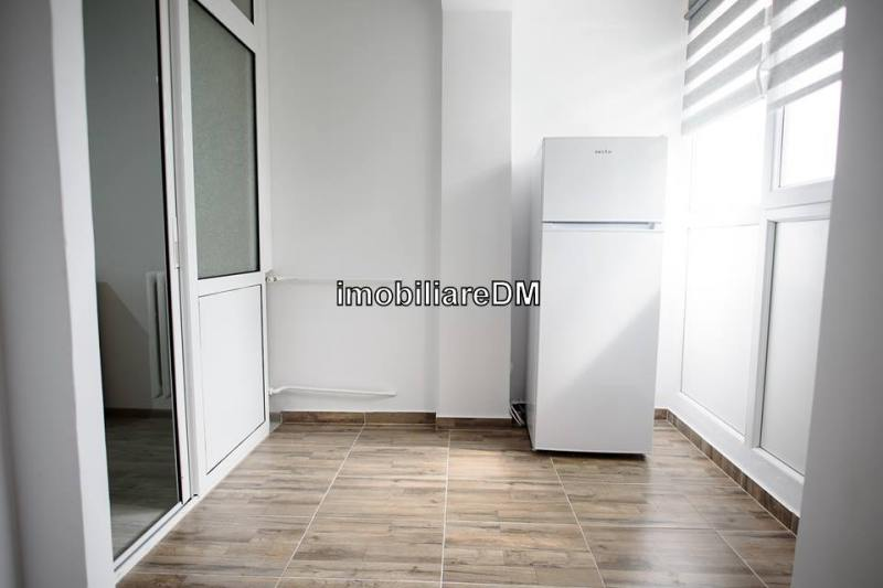 inchiriere-apartament-IASI-imobiliareDM2ACBGHJVBMJHU634528946