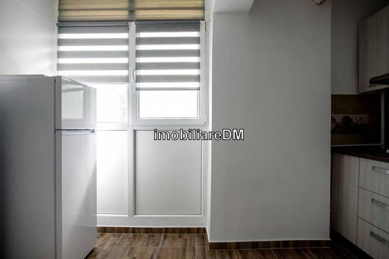 inchiriere-apartament-IASI-imobiliareDM4ACBGHJVBMJHU634528946