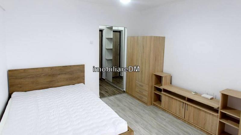 inchiriere-apartament-IASI-imobiliareDM7ACBGHJVBMJHU634528946