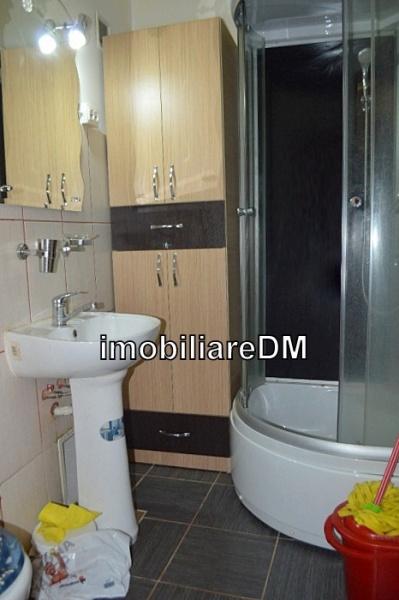 inchiriere-apartament-IASI-imobiliareDM-1TATDGFHJCVBCGH56325415