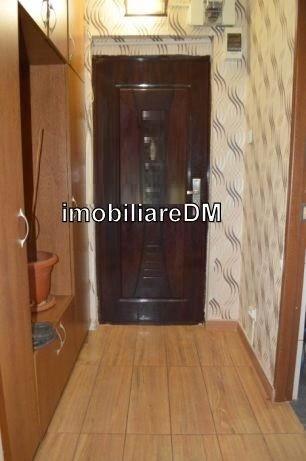 inchiriere-apartament-IASI-imobiliareDM-2TATDGFHJCVBCGH56325415