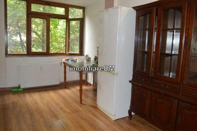 inchiriere-apartament-IASI-imobiliareDM-3TATDGFHJCVBCGH56325415