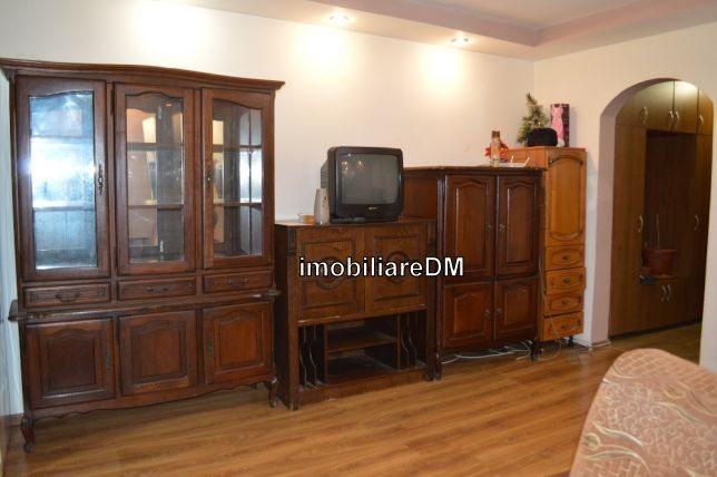 inchiriere-apartament-IASI-imobiliareDM-4TATDGFHJCVBCGH56325415