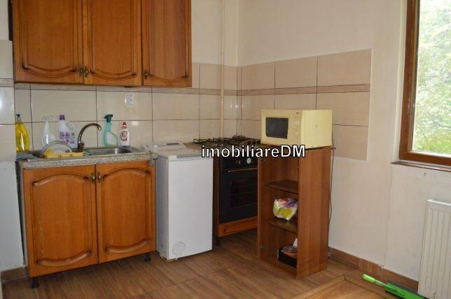 inchiriere-apartament-IASI-imobiliareDM-5TATDGFHJCVBCGH56325415