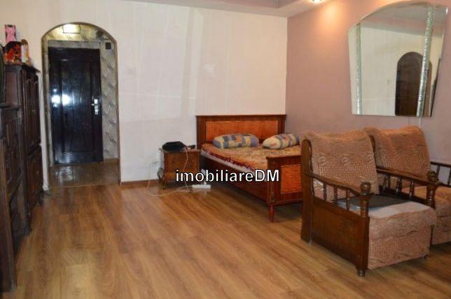 inchiriere-apartament-IASI-imobiliareDM-6TATDGFHJCVBCGH56325415