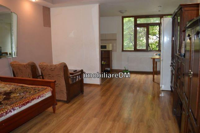 inchiriere-apartament-IASI-imobiliareDM-7TATDGFHJCVBCGH56325415