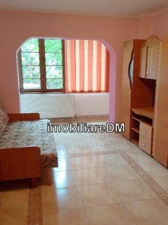 inchiriere apartament IASI imobiliareDM 2GARXNGHNNVBNM552241362