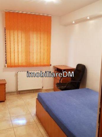 inchiriere apartament IASI imobiliareDM 3GARXNGHNNVBNM552241362