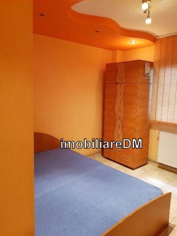 inchiriere apartament IASI imobiliareDM 4GARXNGHNNVBNM552241362