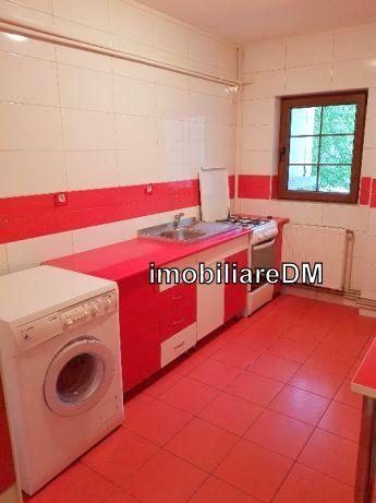 inchiriere apartament IASI imobiliareDM 7GARXNGHNNVBNM552241362
