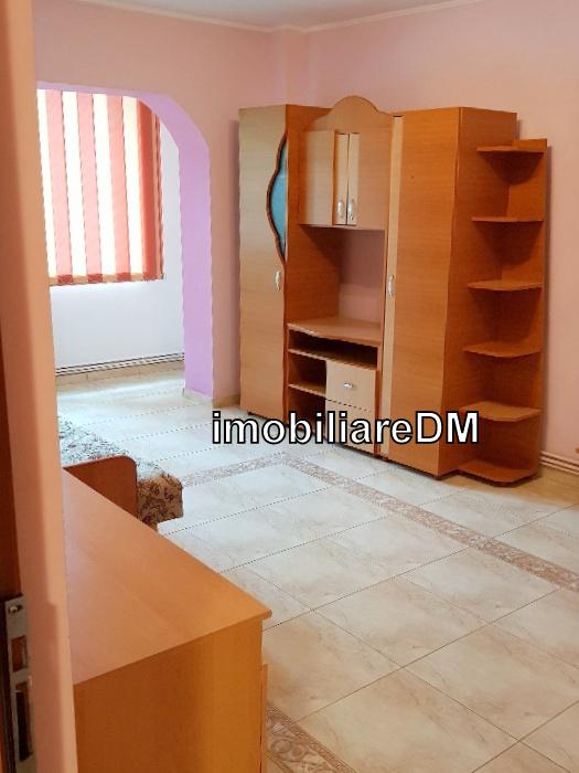 inchiriere apartament IASI imobiliareDM 8GARXNGHNNVBNM552241362