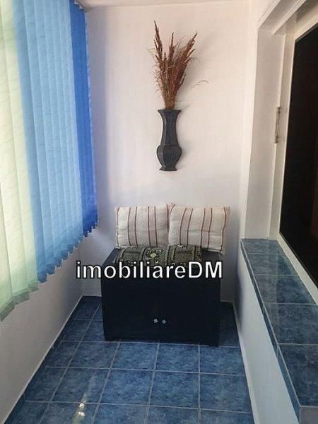 inchiriere-apartament-IASI-imobiliareDM1CANDNCBNH5241525A20