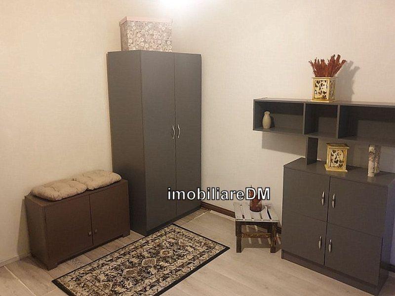 inchiriere-apartament-IASI-imobiliareDM2CANDNCBNH5241525A20