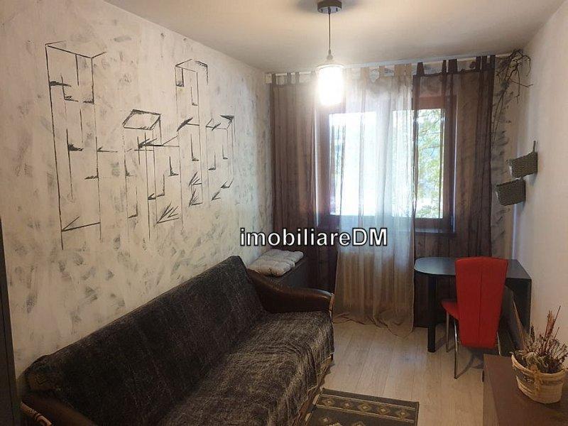 inchiriere-apartament-IASI-imobiliareDM3CANDNCBNH5241525A20