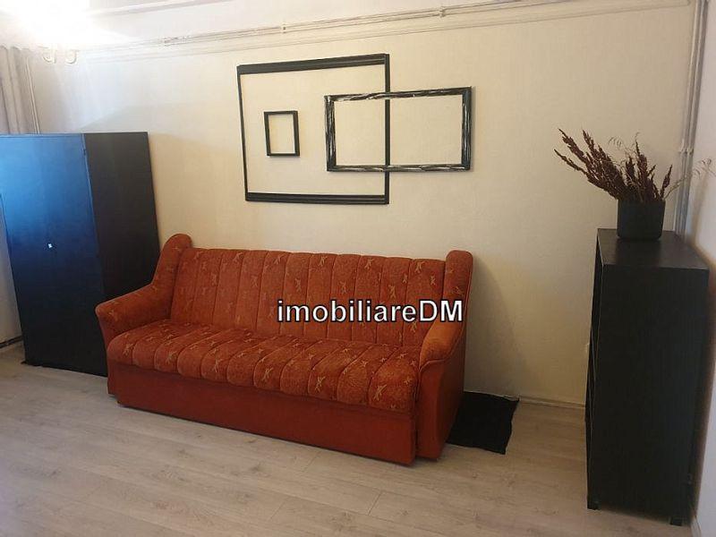 inchiriere-apartament-IASI-imobiliareDM4CANDNCBNH5241525A20